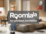 Spare rooms - Looking for a female flatmate
